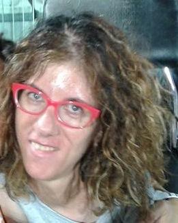 Cristina Screpante
