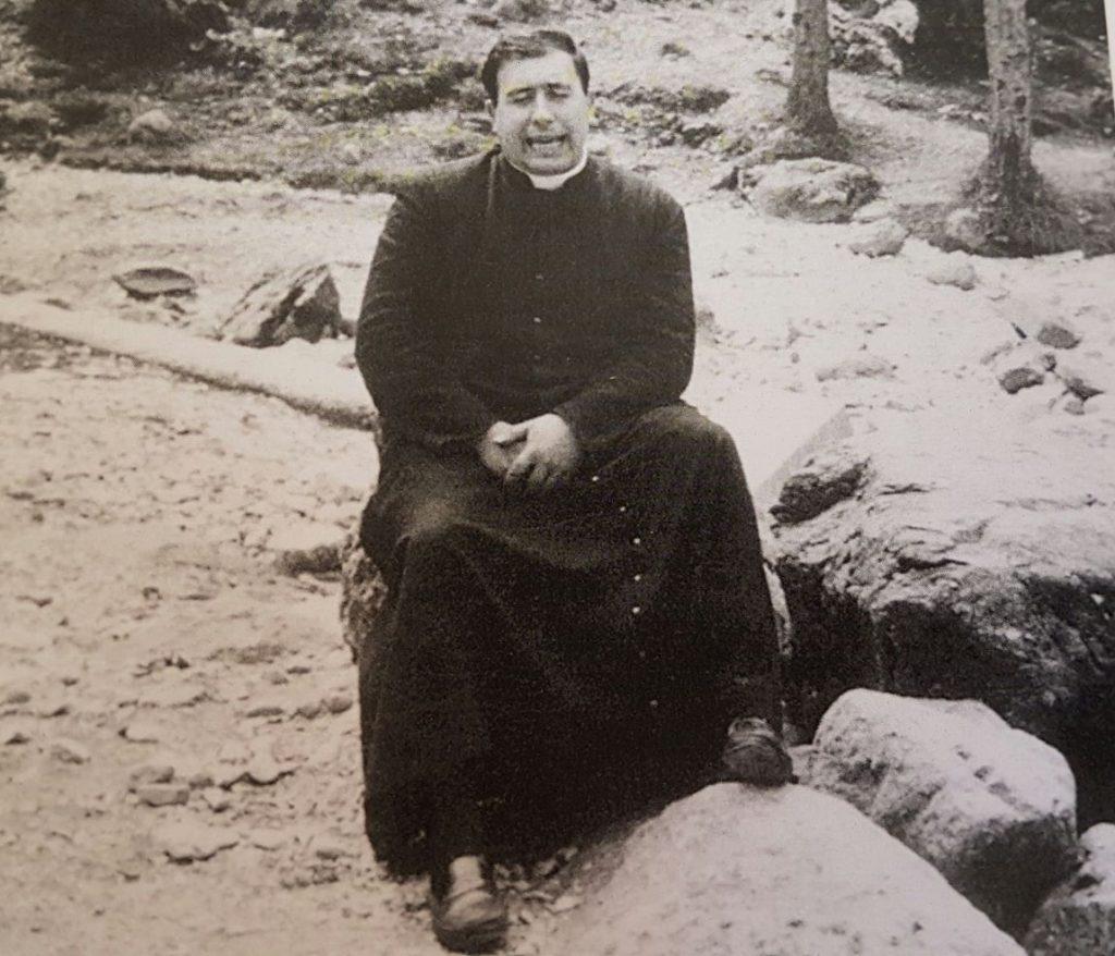 Don Franco Monterubbianesi 1