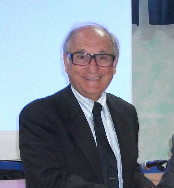 Ezio Montevidoni