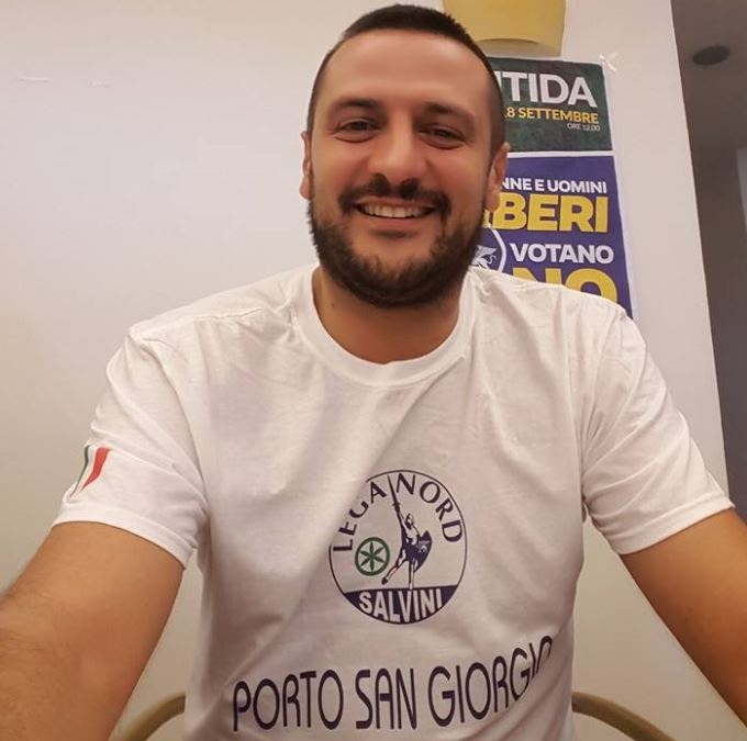 Fabio Senzacqua