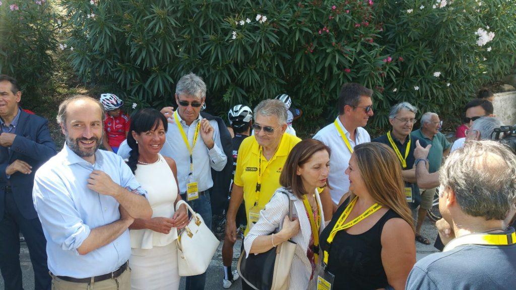 Gran Premio Capodarco 10