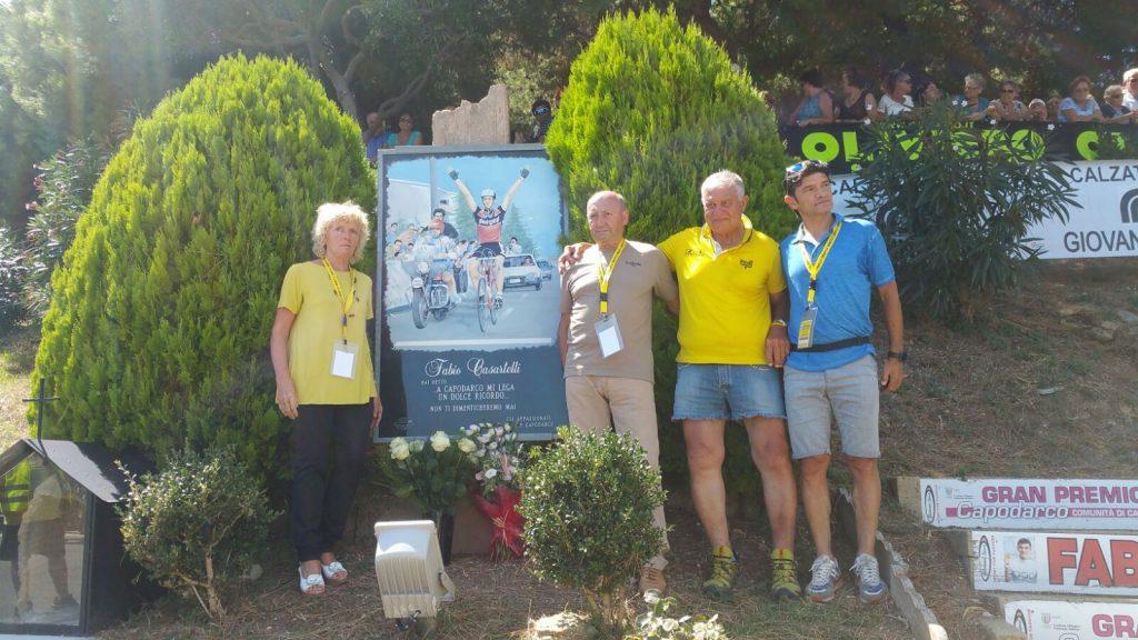 Gran Premio Capodarco 13