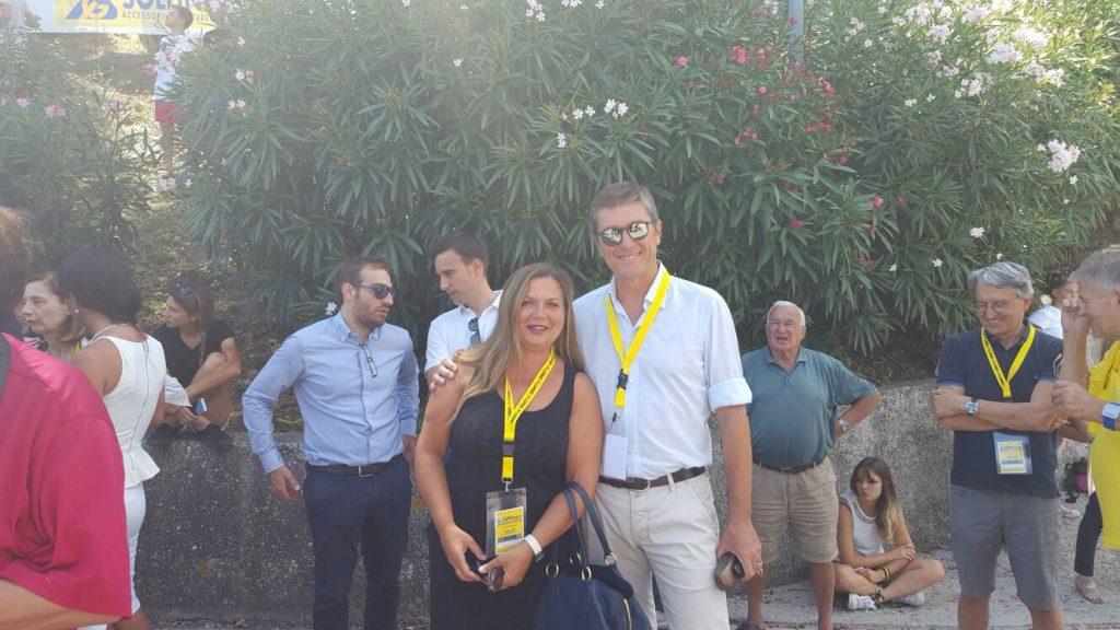Gran Premio Capodarco 4