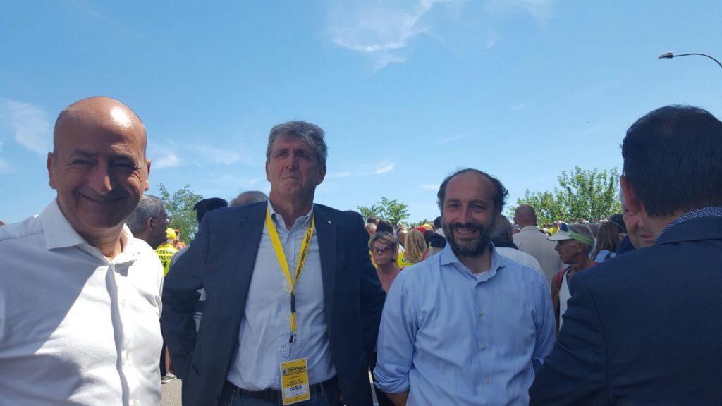 Gran Premio Capodarco 5