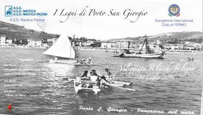 I-LEGNI-DI-PORTO-SAN-GIORGIO