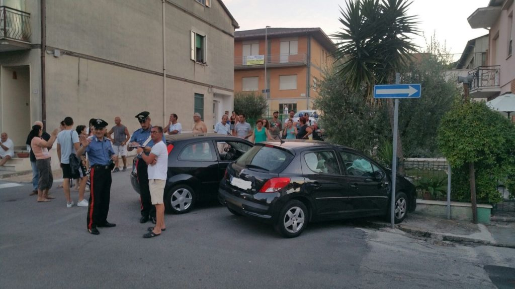 Incidente pselpidio 6