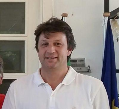 Luca Quinzi