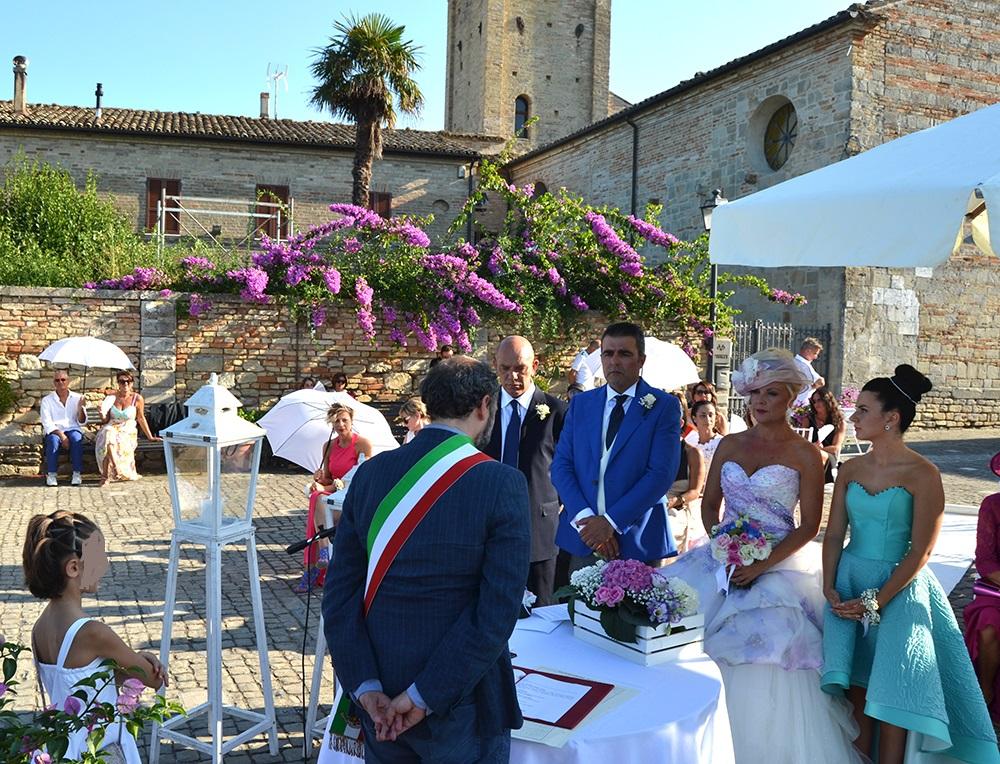 Matrimonio-Torre-di-Palme