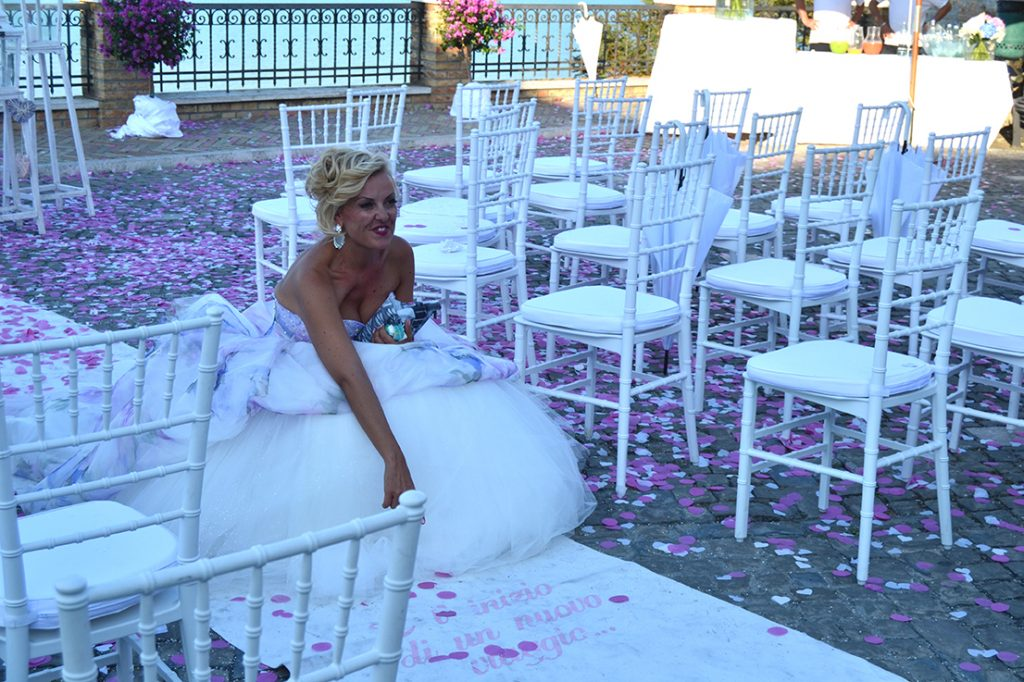 Matrimonio Torre di Palme 9