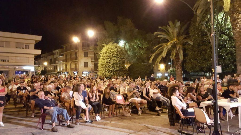 Miss Grand Prix Porto Sant'Elpidio