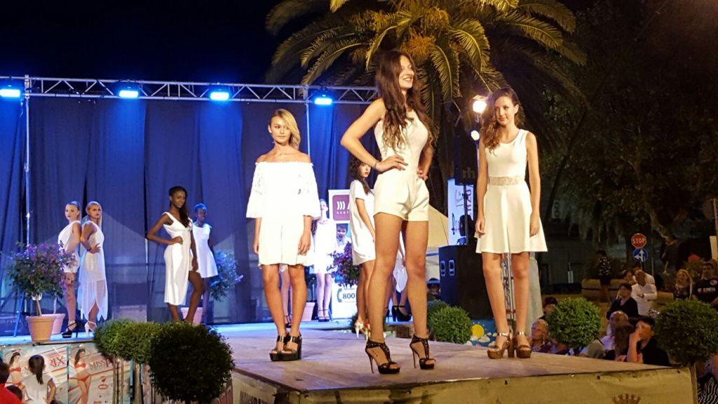 Miss Grand Prix Porto Sant'Elpidio 2