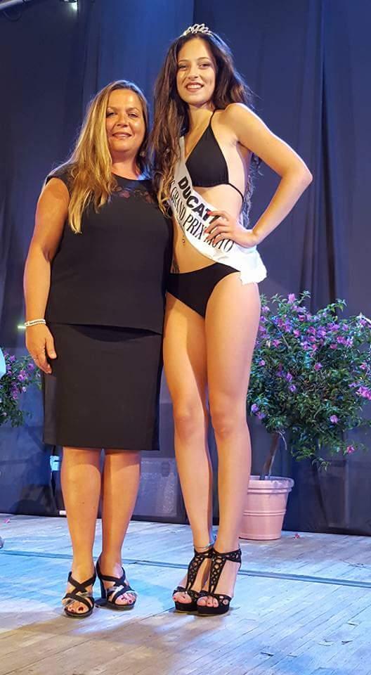 Miss Grand Prix Porto Sant'Elpidio 9