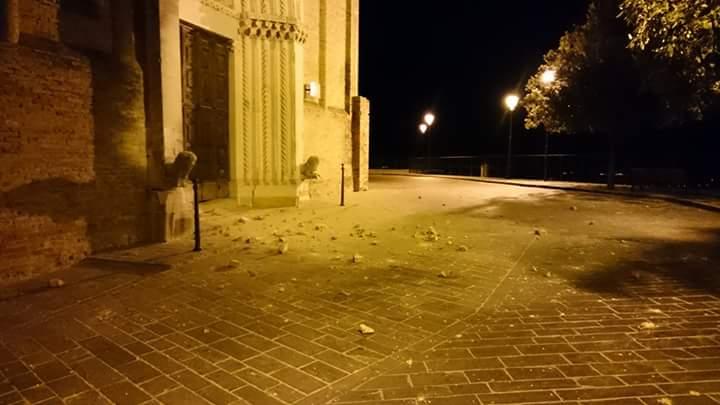 Montegiorgio San Francesco 2