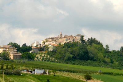 Monterinaldo-1