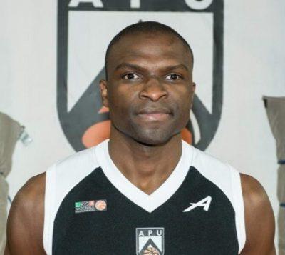 Ousmane Gueye2