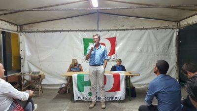 Paolo Petrini
