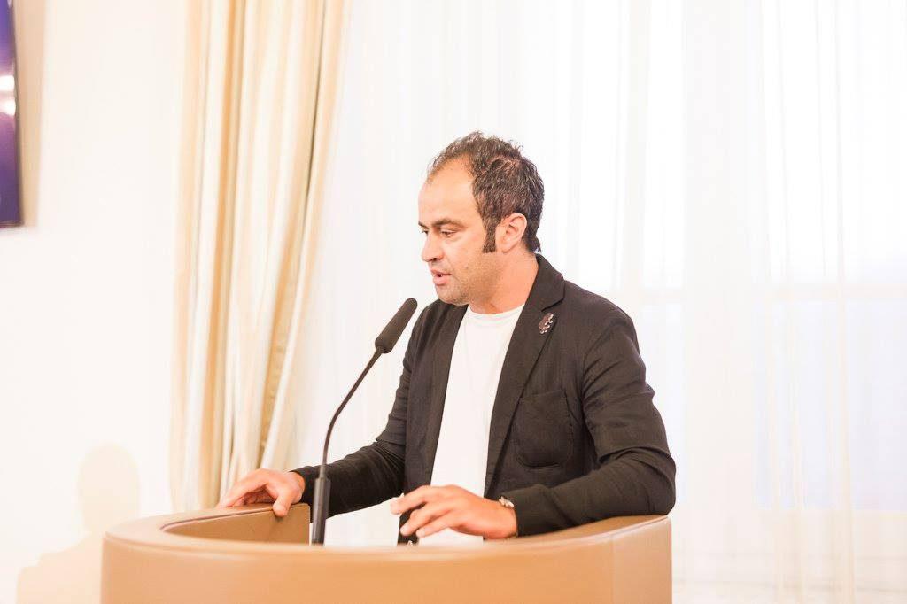 Paolo Silenzi
