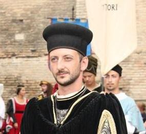 Roberto Concetti