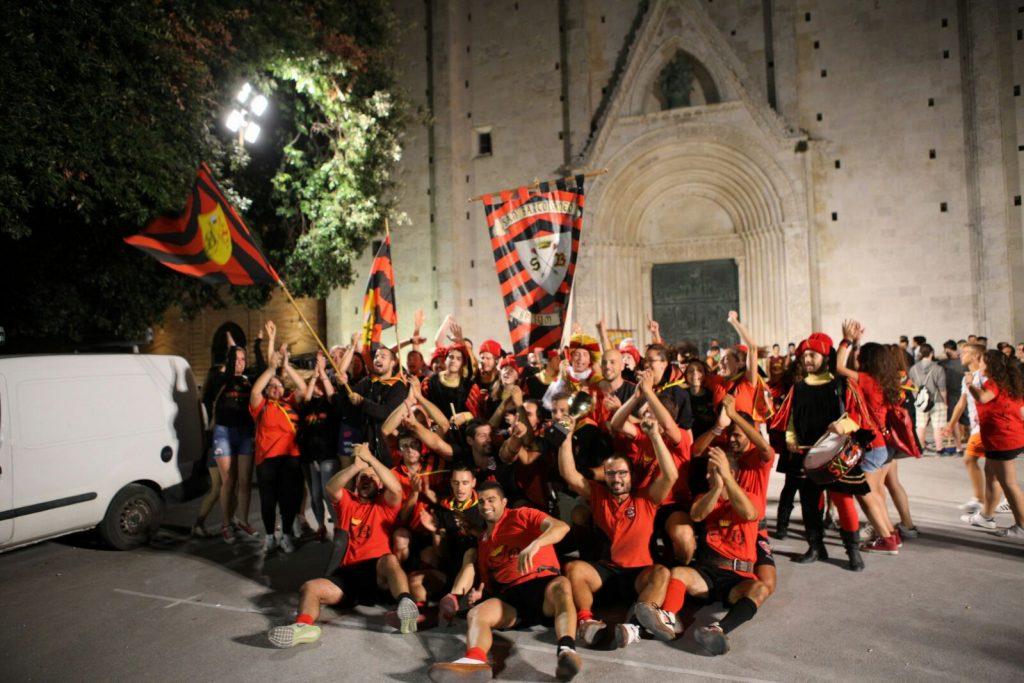 San Bartolomeo 11