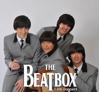 The_Beatbox_2