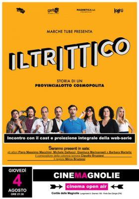Trittico-Web
