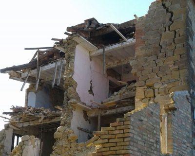 amandola terremoto orizz