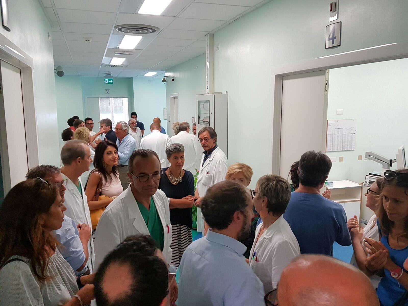 ambulatori sanità Murri ginecologia ostetricia 5