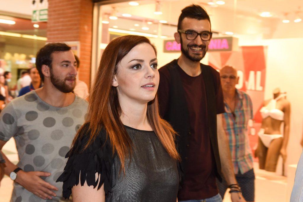 annalisa - centro commerciale - pse - FDM (1)