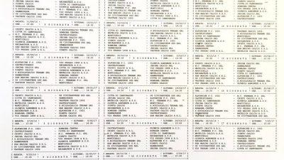 calendario-serie-d-girone-F-800x450