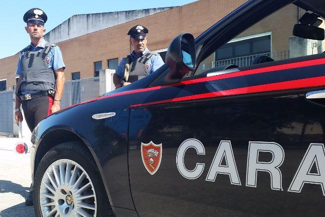 carabinieri 1