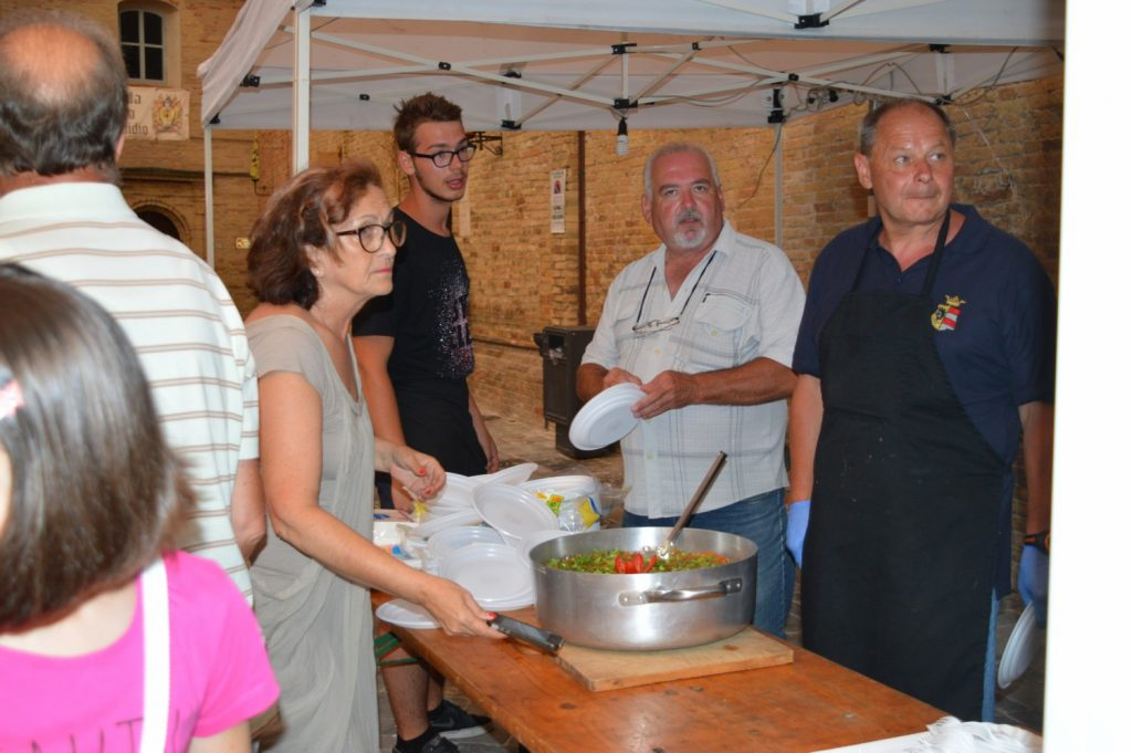 cucina tipica sant'elpidio a mare varpalota