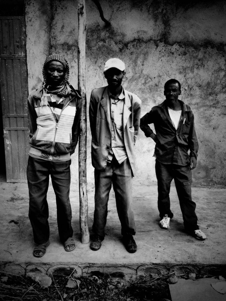 etiopia miola 13