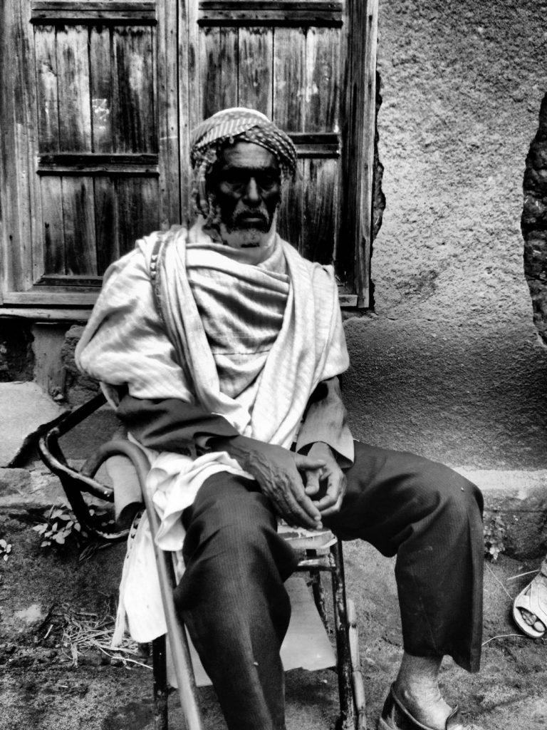 etiopia miola 14