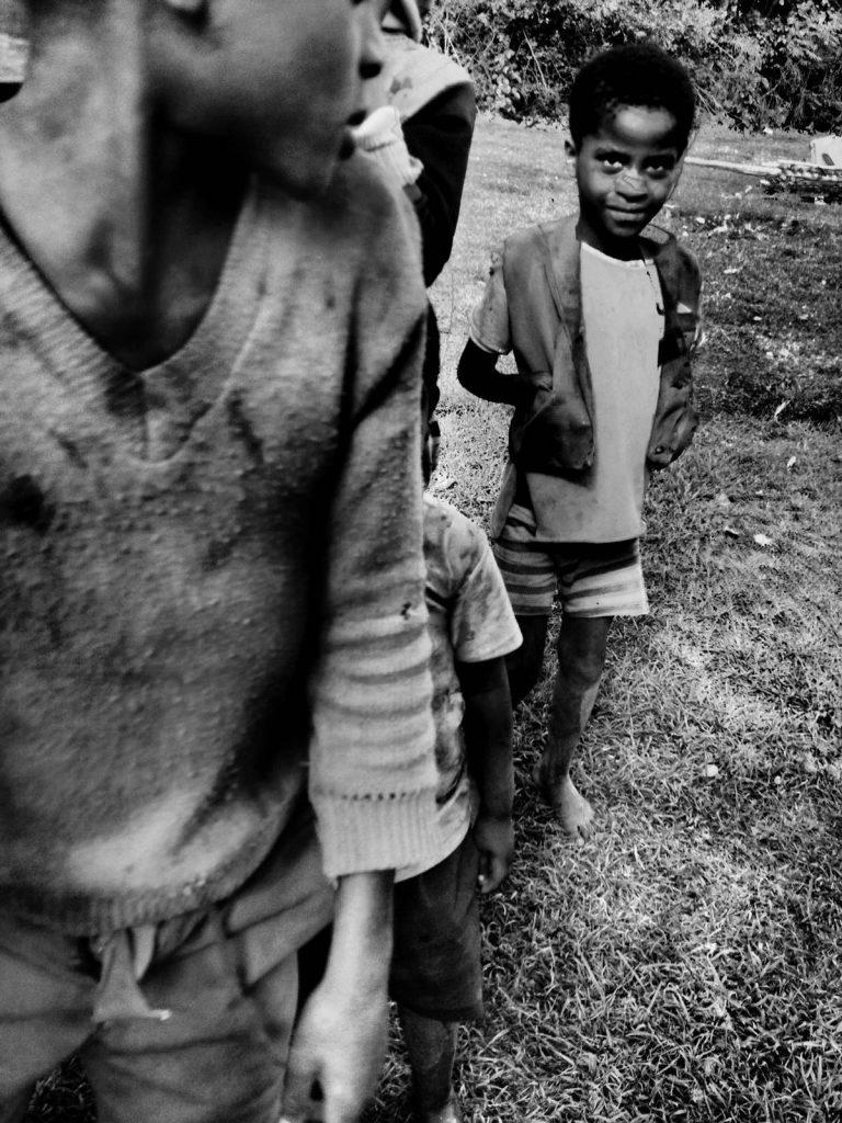 etiopia miola 15