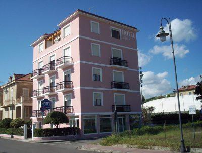 foto nuove hotel 014