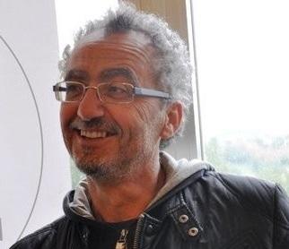 Giuseppe Nuciari