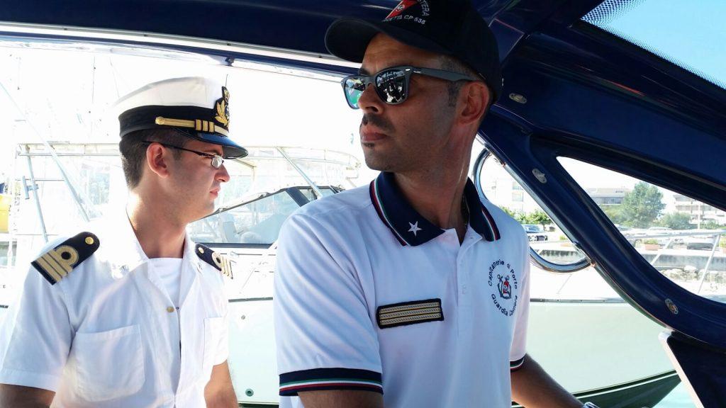 guardia costiera 2