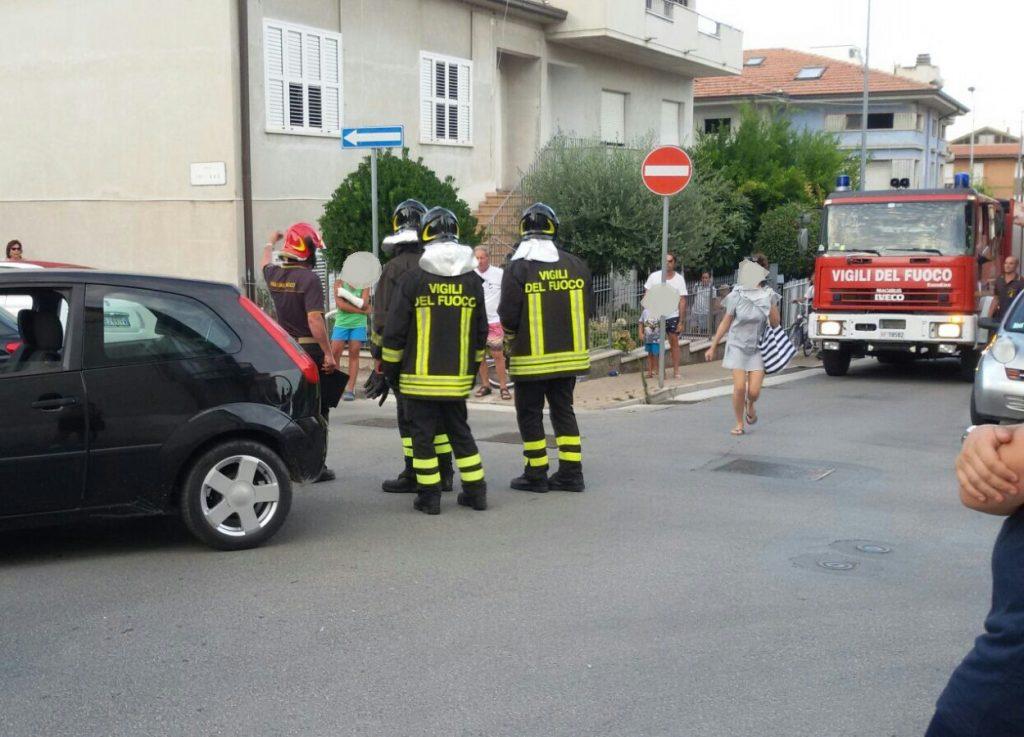 incidente pselpidio 3