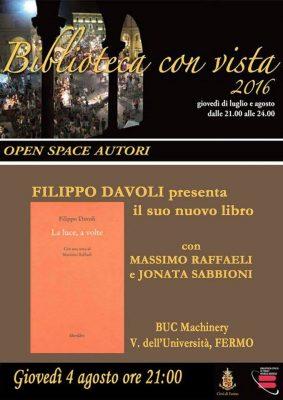 manifesto_davoli