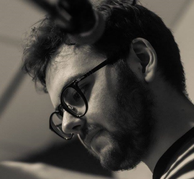 Max Agostini