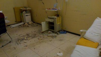 ospedale amandola 2