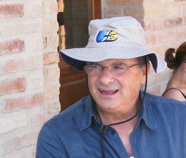 Pasqualino Virgili