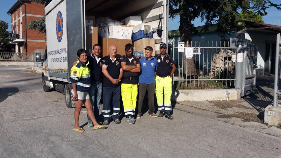 terremotati porto sant'Elpidio 3 - Copia