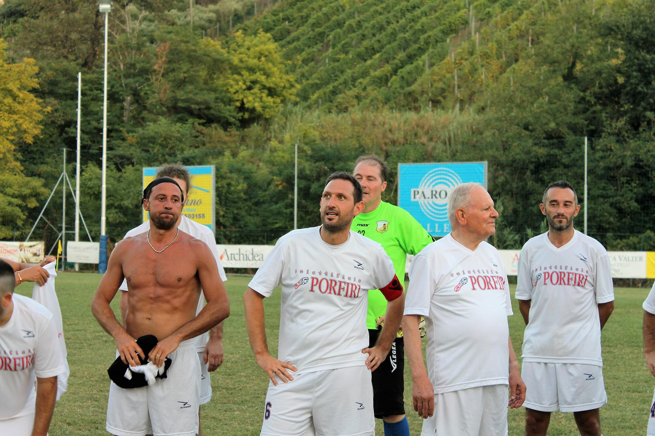 terrenzi_calcio