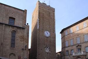 torre gerosolimitana