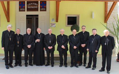 vescovi-marche_294952
