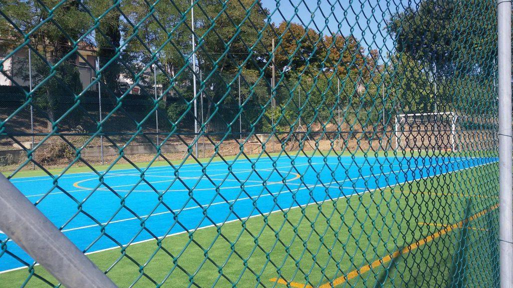 Altidona sport 3