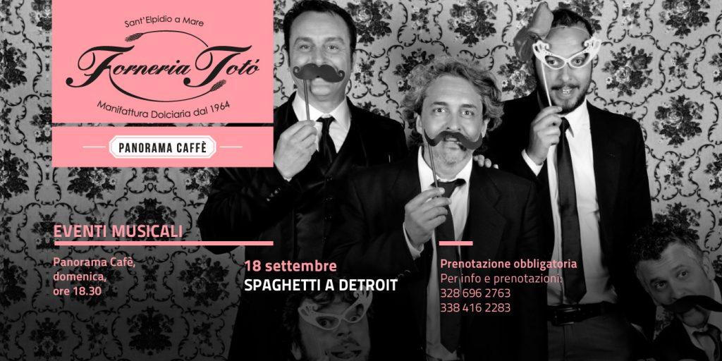 18_settembre_spaghetti-a-detroit