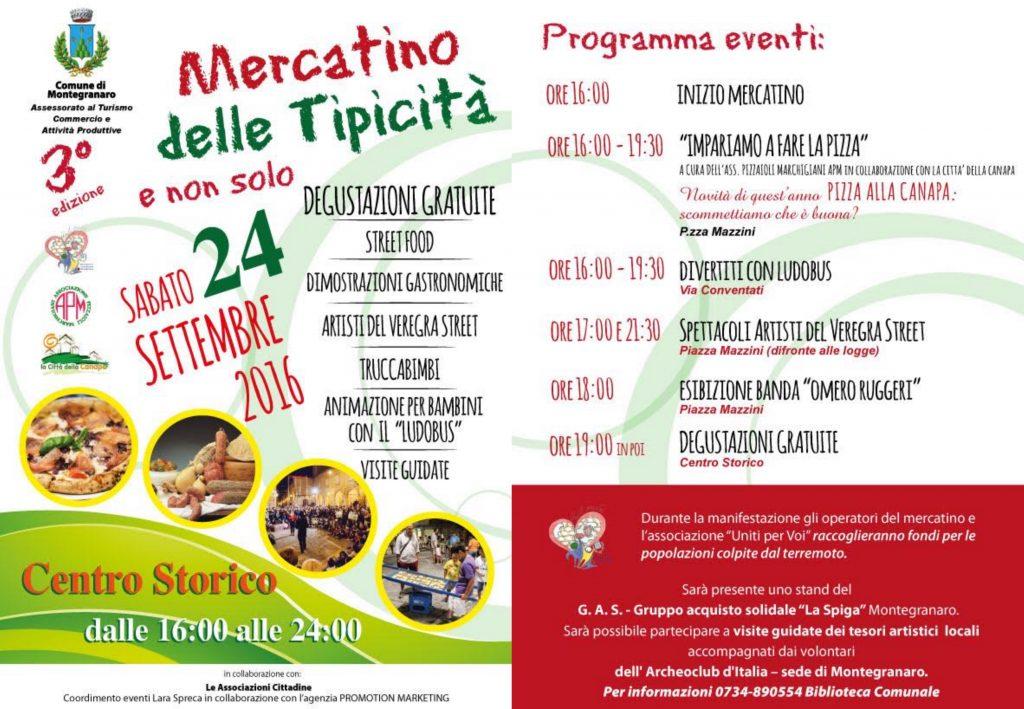 2016-09-17-montegranaro-mercatino-delle-tipicita