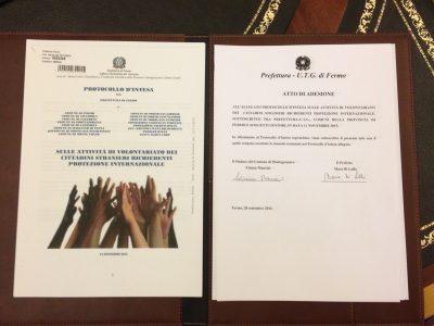 2016-09-28-montegranaro-prefettura-protocollo-richiedenti-asilo-03